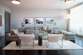 Interior Design Planner Living Amazing Living Room Design Planner As D Room Design Big