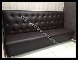 Booth And Banquette Seating Sydney Restaurant Booth Seating For Sale Sydney Medium Size Of