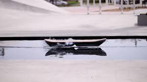 lexus hoverboard maglev não é bruxaria é tecnologia como a hoverboard da lexus funciona