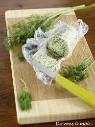 cuisiner la salicorne de vous à moi des moules a la salicorne et au beurre d aneth