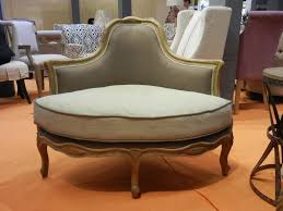 Vintage Chaise Lounge Furniture Antique Chaise Lounge Antique Couches French