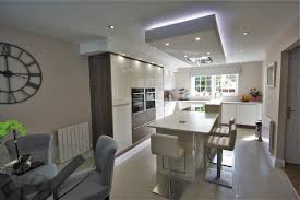 Kitchen Craft Design by Kitchens Chelmsford Design And Fitting Kitchen Designers Essex