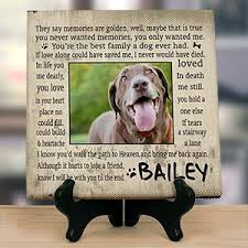 personalized cat gifts personalized pet memorial gifts giftsforyounow