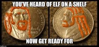 Metal Meme - metal memes