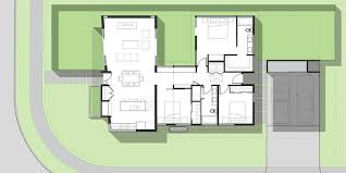 green home design plans sol modern homes contemporary home 3 2 1505