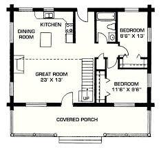 open floor plans for small houses floor plans small houses tiny house plans for families the tiny