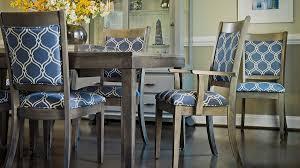 designer spotlight series dining room makeover by april force pardoe