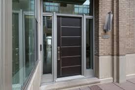 Interior Doors Ontario Wood Entry Doors From Doors For Builders Inc Solid Wood Entry