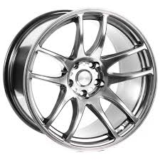 lexus rims kijiji sr08 esr wheels wheels missisauga brampton gta shop replica