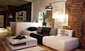 Interior Design Certification Online Interior Design Course Smart Majority Groupon