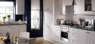 white gloss kitchen doors wickes kitchen units kitchen cabinets wickes kitchen kitchen