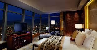 Living Room Furniture Hong Kong Premier Executive Suite The Ritz Carlton Hong Kong