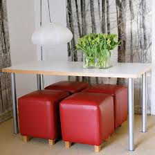 dining room stools dining room storage ideas dining room apothecary cabinet dining