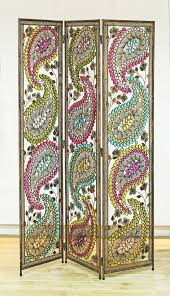 99 best folding screens images on pinterest folding screens