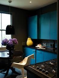 Best Kitchen Cabinet Color 17 Best Kitchen Cabinet Color Combinations Images On Pinterest