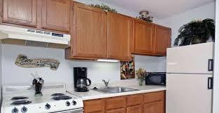 Kitchen Cabinets Springfield Mo Senior Living U0026 Retirement Community In Springfield Mo The