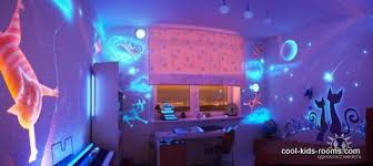 Cool Kids Rooms Decorating Ideas by Kids Bedroom Themes