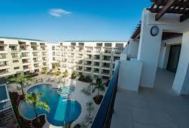 palmaruba condos palm eagle beach aruba booking com