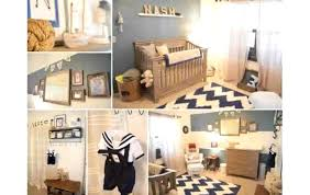 Nautical Themed Bedroom Ideas Bedroom Good Looking Images About Sail Away Nautical Kids