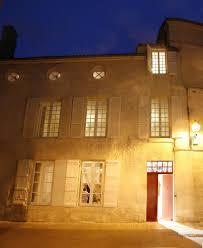 chambres d hotes a saintes 17 book la porte the door inn chambres d hotes in saintes