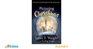 picturing jason f wright sterling wright