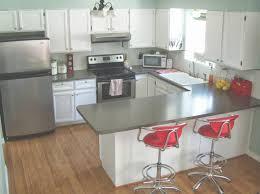 montage cuisine schmidt 17 beau images devis cuisine ikea décoration de la maison