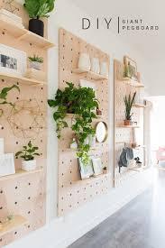 ideas for decorating walls decorating wall ideas mforum