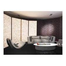 Corian Material Corian Material For Office Purposes Silicon Solid Surface