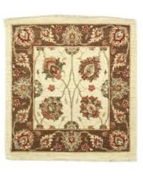 Rugs With Red Accents 59242x Jpg
