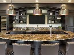 granite countertops granite marble quartz for kitchens u0026 bathrooms