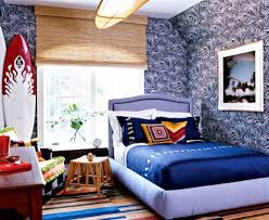 Boys Bed Frame Boys Bed Frame Na Ryby Info
