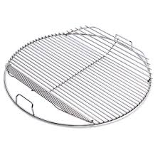 Barbecue Plancha Gaz Leroy Merlin by