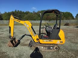 used jcb mini digger for sale 1 5 ton jcb 8014 for sale