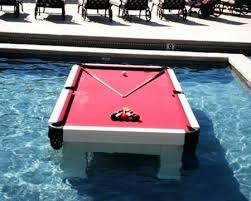 pink pool tables for sale re cool pool tables cool pool tables for sale cool pool table balls