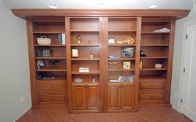 Wall Folding Bed Bookcase Bookcase Murphy Bed Plans Revolving Bookcase Murphy Bed