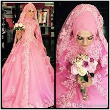 wedding dress up for turkey dress up online turkey dress up for sale