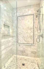 Bathroom Shower Tiling Images Tiled Showers Tile Picture Gallery Floors Walls Shower Design