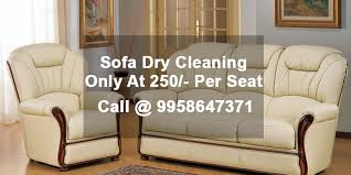 Dry Cleaning Sofa Sofa Dry Cleaning Services Best Sofa Dry Cleaners Delhi U0026 Noida