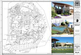 download pool plans by design garden design