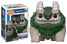 halloween horror nights aaa discount funko shop trollhunters pops and plush out now fpn