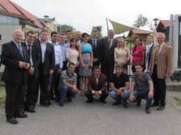 armenian winemakers got familiarized with austrian