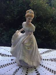 home interior porcelain figurines home interior figurines modern charming home design interior