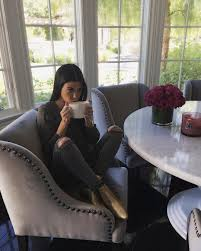 Kris Jenner Kitchen by Photo Design On Kris Jenner Office Chair 91 Office Chairs 21438
