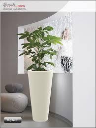 456 best planters images on pinterest decorations blog and pots