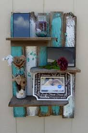 17 best images about pallet projects on pinterest pallet shelves