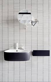 270 best bathroom ideas and inspiration images on pinterest