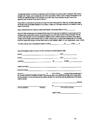 residential purchase agreement nebraska free download