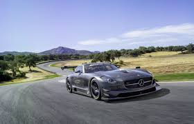 mansory mercedes sls mercedes sls amg gt3 wallpapers widescreen desktop backgrounds