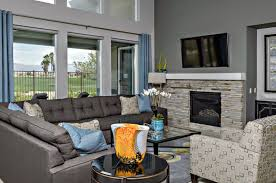California Style Home Collections Orange County Interior Design - Home style furniture