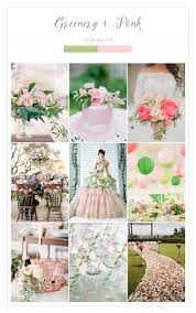 Colors Of Spring 2017 Pantone U0027s 2017 Color Of The Year Greenery Is Perfect For Spring